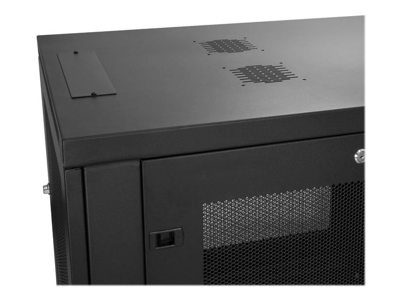 Startech 6U Wall-Mount Server Rack Cabinet