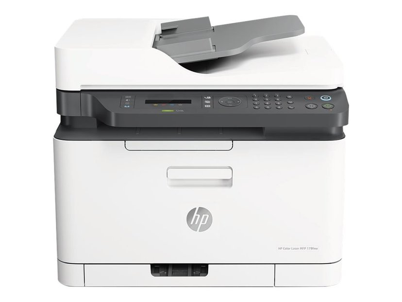 HP Color Laser MFP 179FNW A4