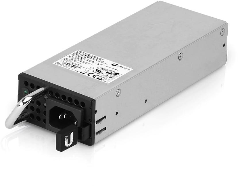 Ubiquiti RPS-AC-100W Power Supply