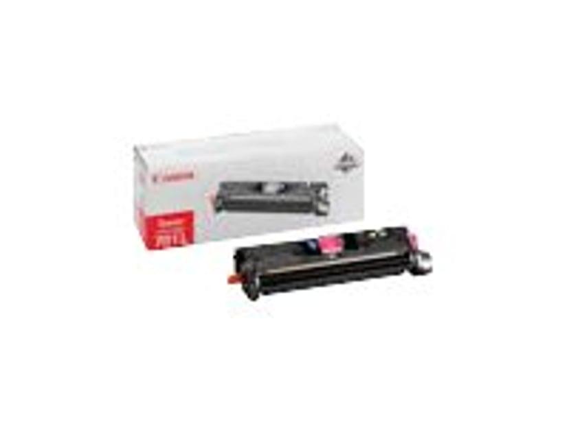 Canon Toner Magenta 701 M - LBP 5200 2000 PAGES