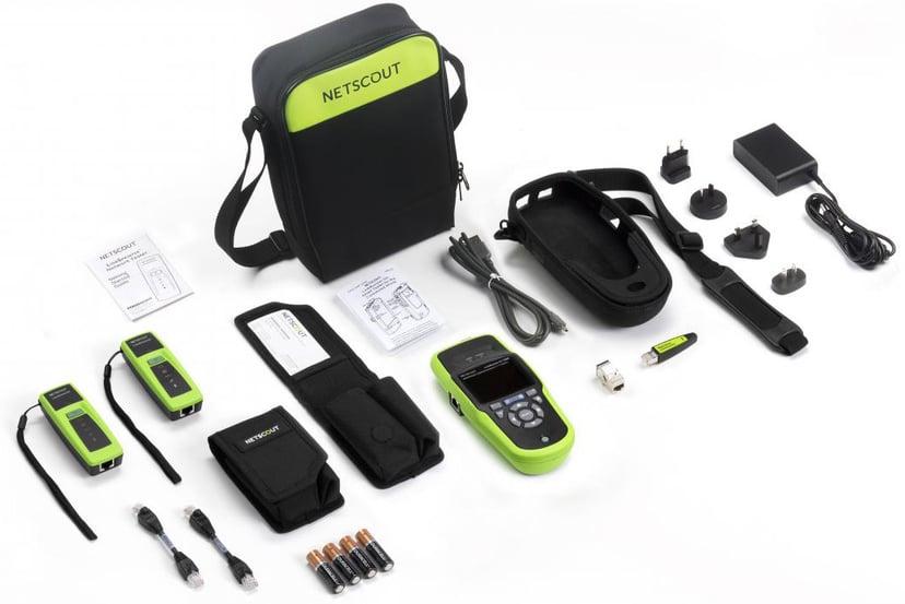 Netally LinkRunner Kit