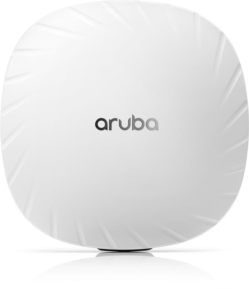 Aruba AP-535 802.11ax