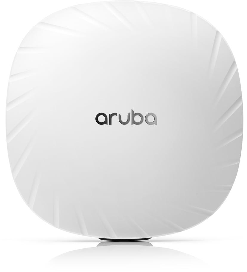 Aruba AP-555 802.11ax