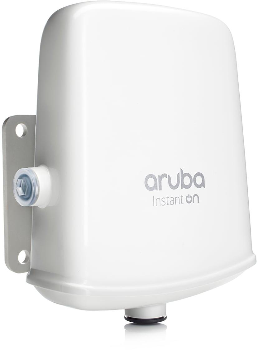 Aruba Instant On AP17 Tilgangspunkt
