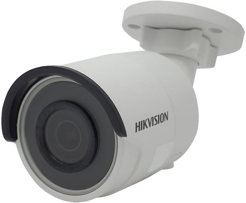 Hikvision DS-2CD2043G0-I Bullet 2.8MM