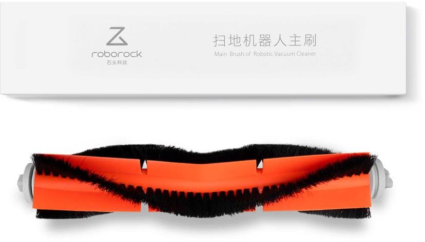 Roborock Hovedbørste -  S5