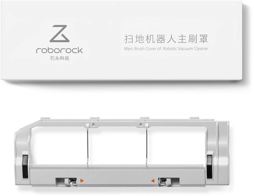 Roborock Beskyttelse for hovedbørsten -  S5 Hvit