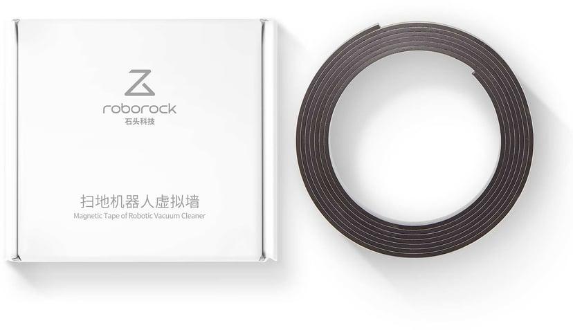 Roborock Barriärtejp (Magnetisk) för E4, S5, S6, S5 Max, S6 Pure, S6 MaxV och S7