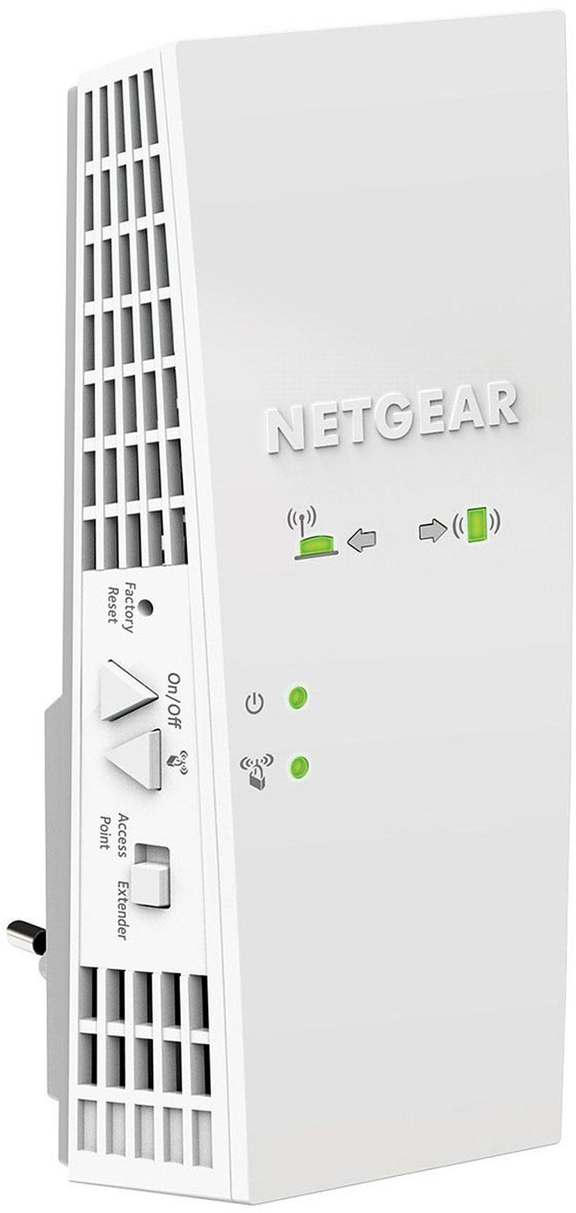 Netgear EX6420 Mesh Extender
