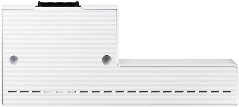 Samsung Flip 2.0 Connectivity Tray