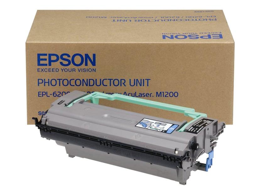 Epson Trommel 20K - M1200/6200/6200L