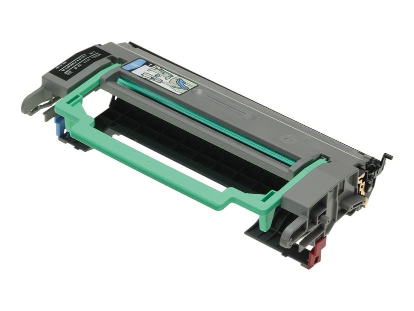 Epson Tromle 20K - M1200/6200/6200L