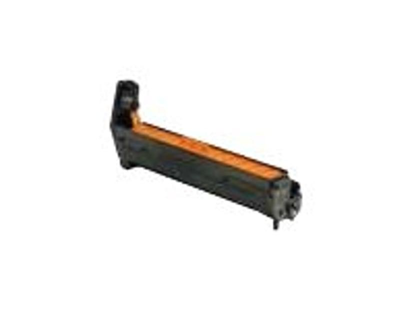 OKI Trommel Magenta - 5250/5450/5510/5540