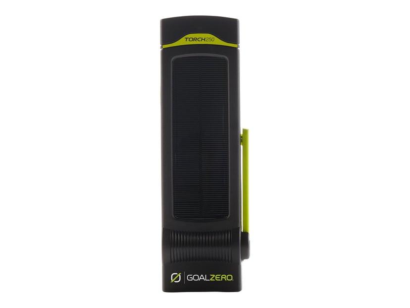 Goal Zero Torch 250