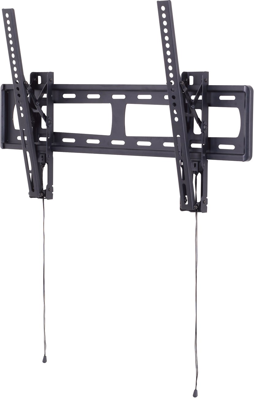Prokord Tilt Medium Wall Mount