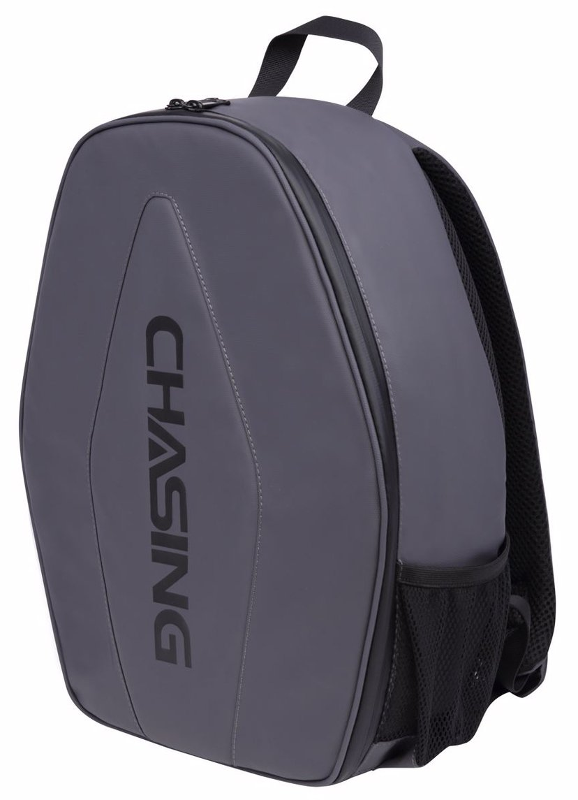 Chasing-Innovation Backpack For Dory