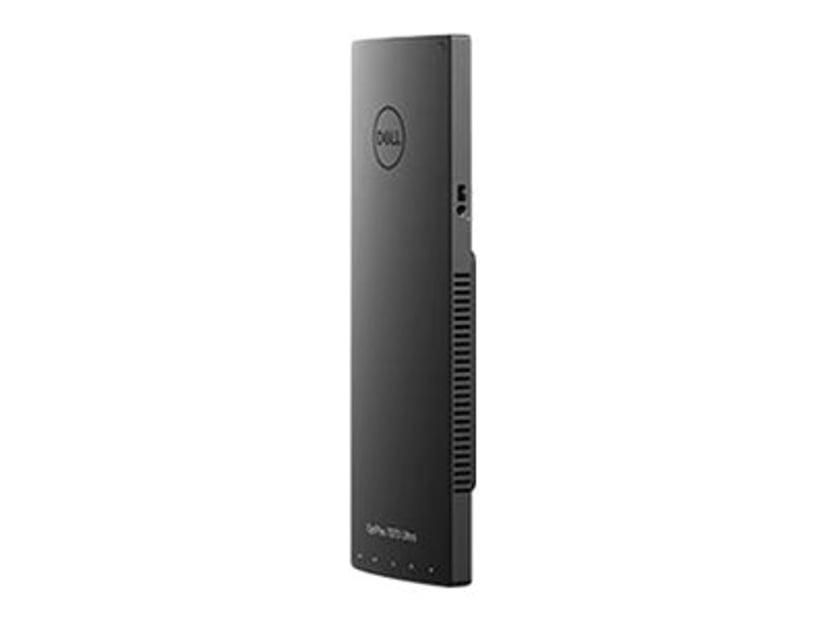Dell OptiPlex 7070 UFF Core i5 16GB 512GB SSD