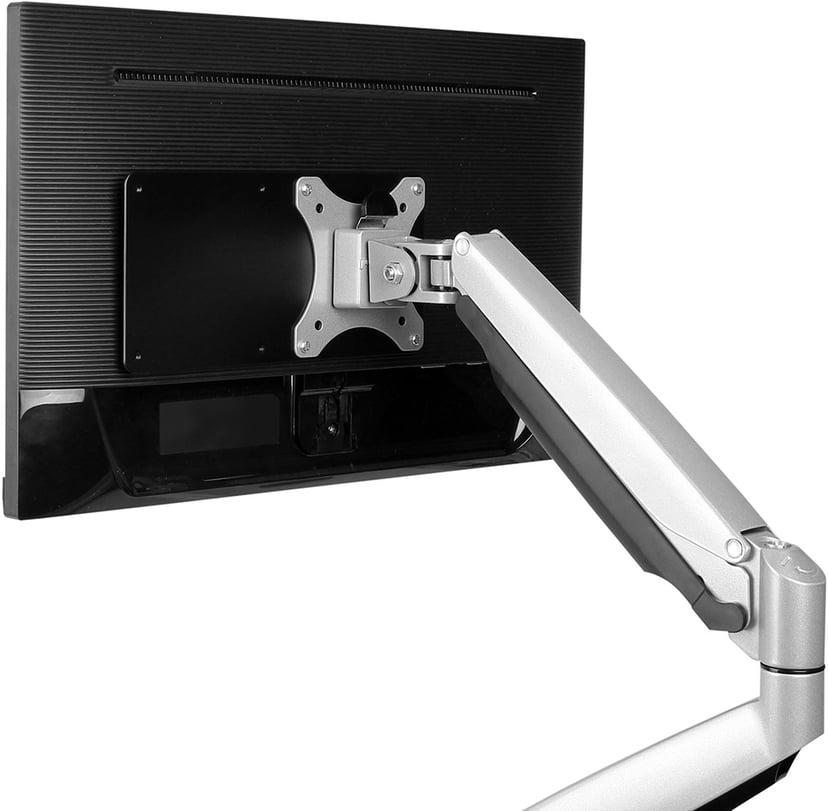 Prokord VESA Mounting For Barebone PC VESA 100X100