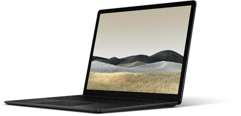 "Microsoft Surface Laptop 3 Core i5 8GB 256GB SSD 15"""