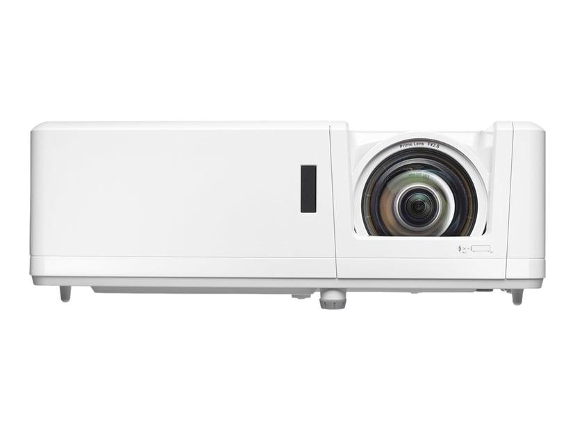 Optoma ZH406ST Laser Full-HD