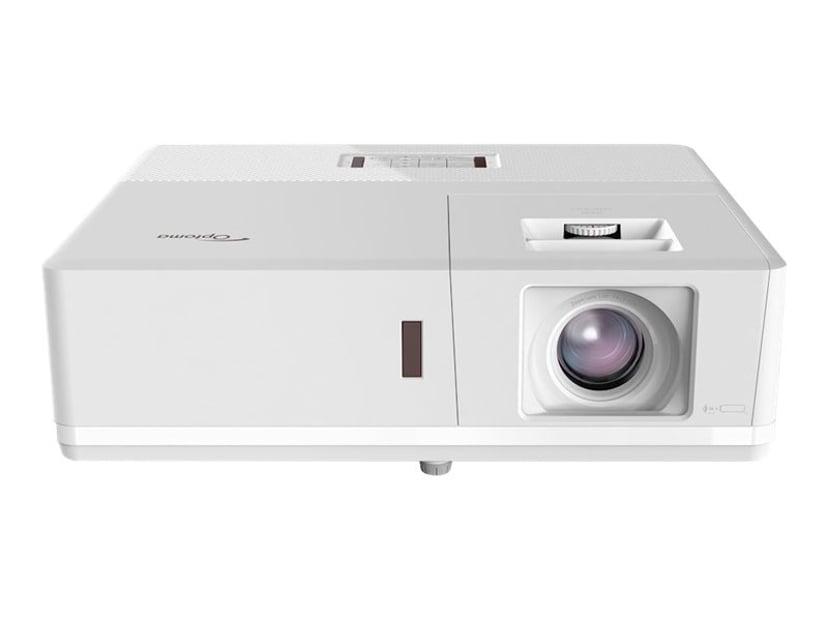 Optoma ZH506E Laser Full-HD