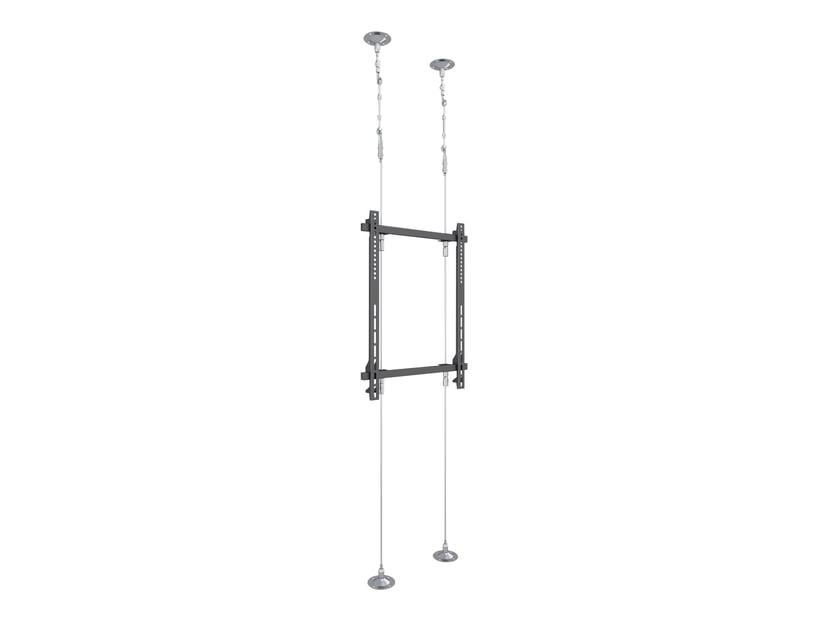 Multibrackets M Pro Series Wire 300