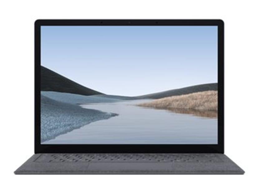 "Microsoft Surface Laptop 3 Core i5 8GB 256GB SSD 13.5"""