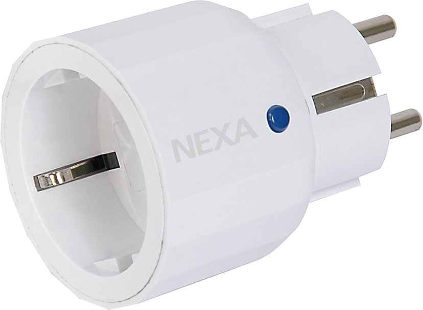 Nexa AD-147 Dæmpning Z-Wave Plus