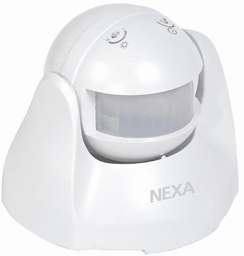 Nexa SP-816 Bevegelsesvakt Z-Wave Plus