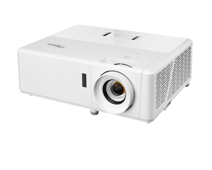 Optoma ZH403 Laser Full-HD