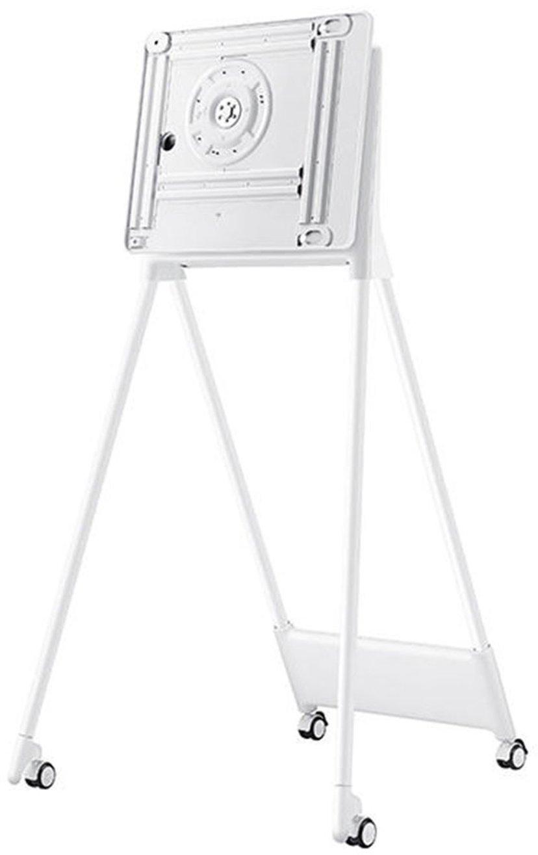 """Samsung Flip Stand Flip 2.0 55"""""""