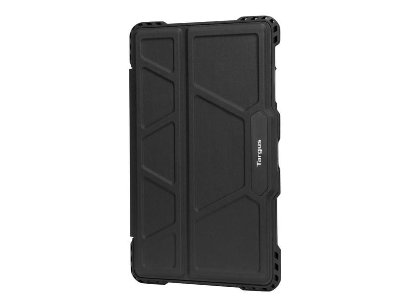 "Targus Pro-Tek Samsung Galaxy TAB A 10.1"" (2019) Musta"