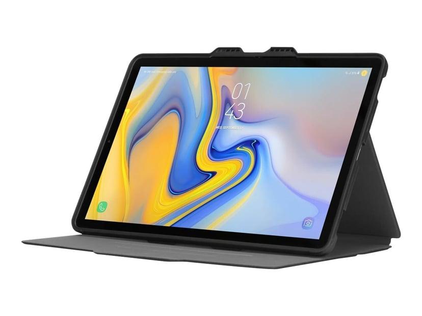 Targus Click-In Samsung Galaxy TAB S5e Svart