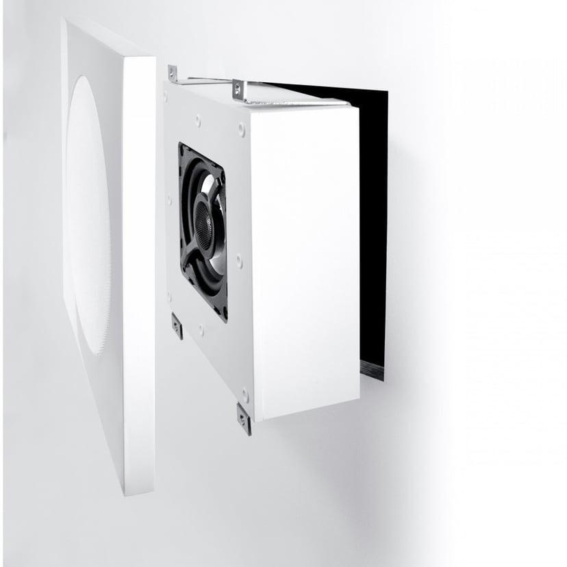 Canton Atelier 200 In/Onwall (Single)
