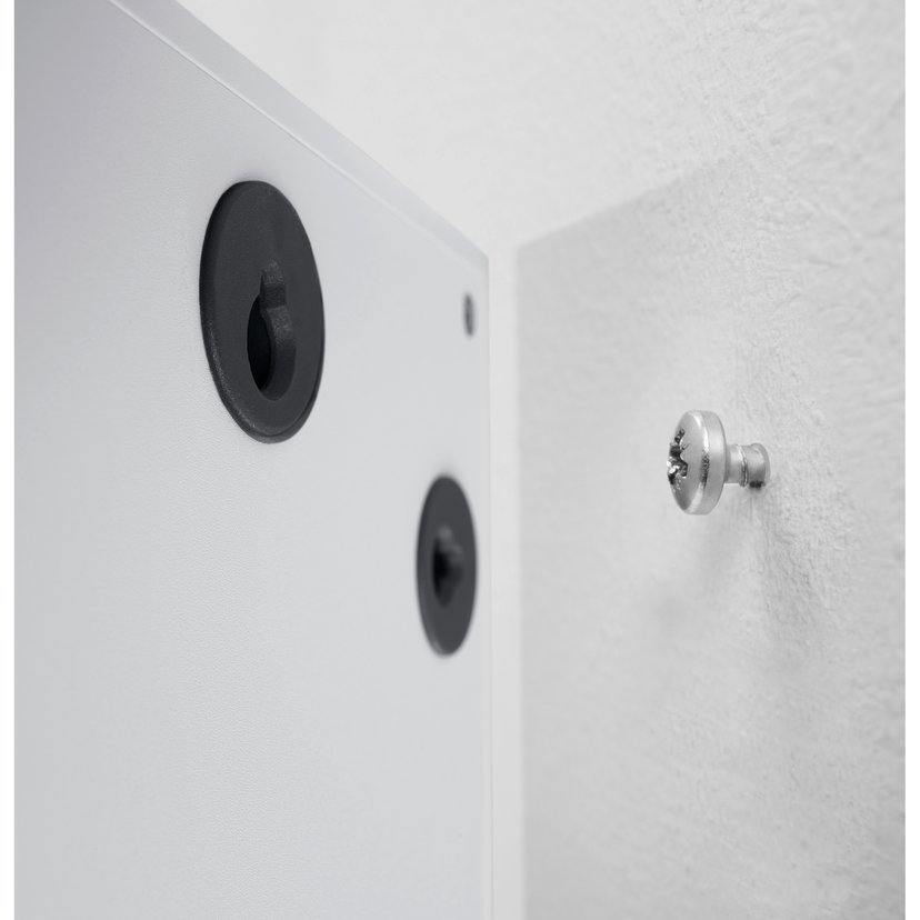 Canton Atelier 700 In/Onwall (Single)