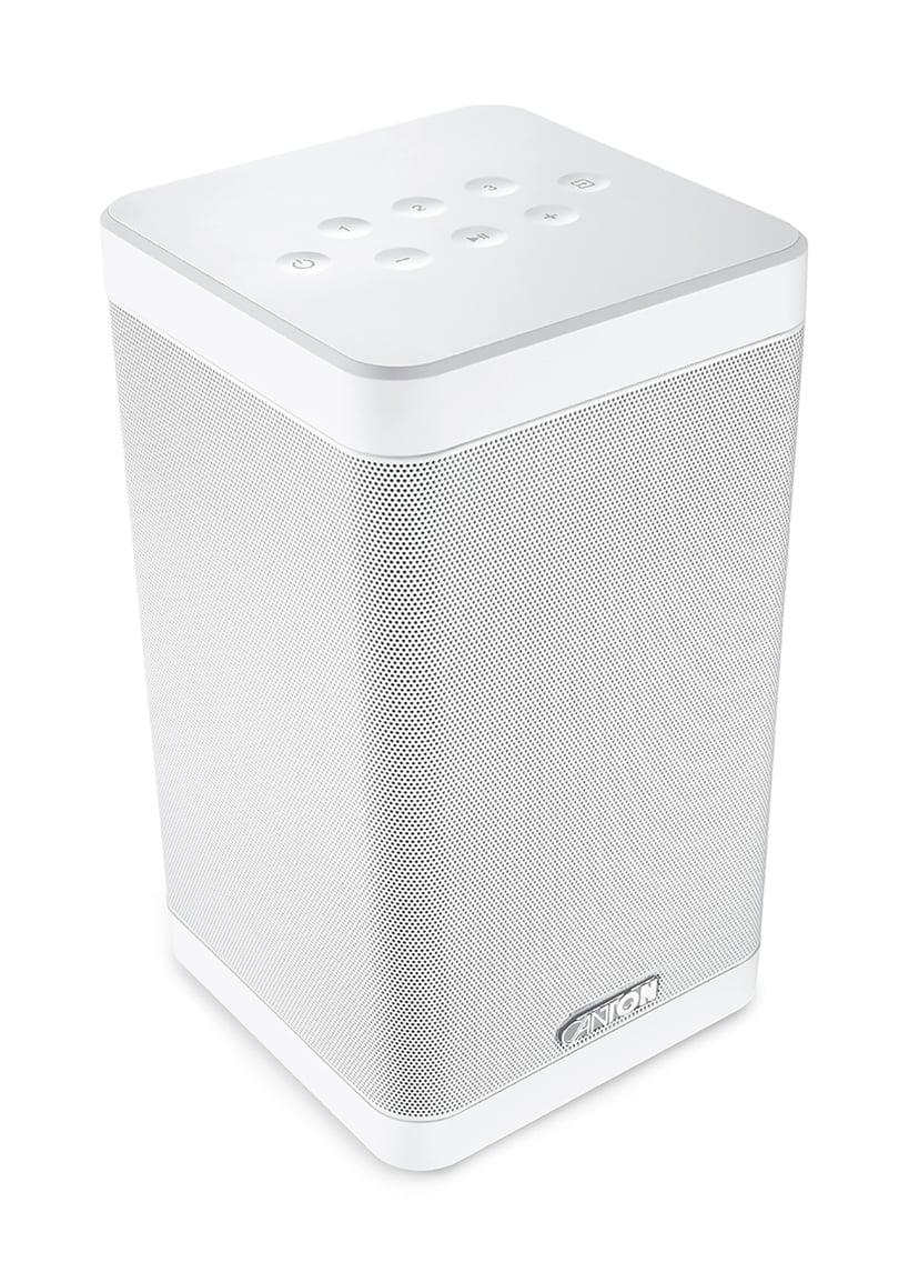 Canton Smart Soundbox 3 (Single)