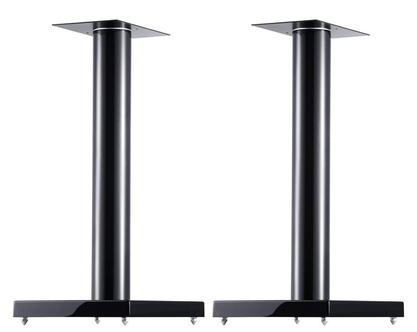 Canton LS 660 Speaker Stand (Pair)
