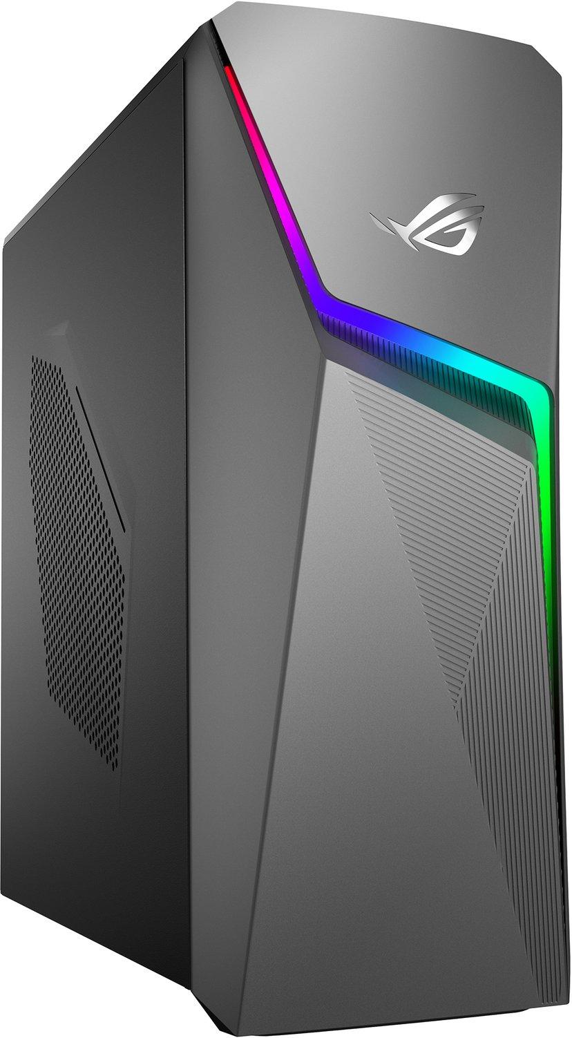 ASUS ROG Strix GL10DH Ryzen 7 16GB 512GB SSD