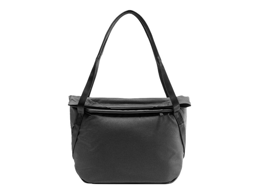 Peak Design Everyday Tote 15L V2