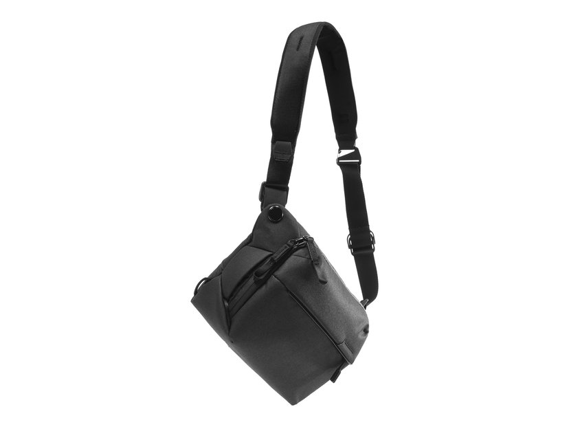 Peak Design Everyday Sling 3L V2 Svart