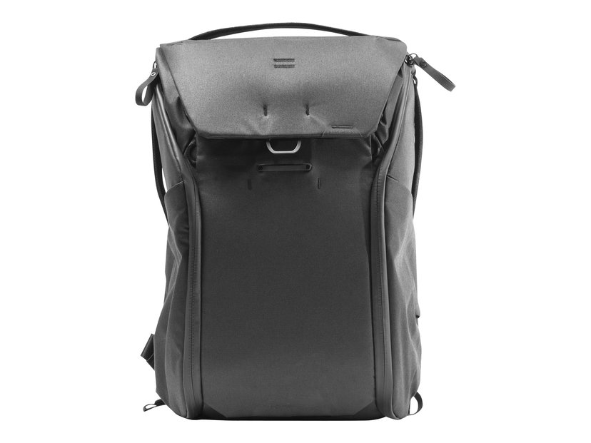 Peak Design Everyday Backpack 30L V2 Svart