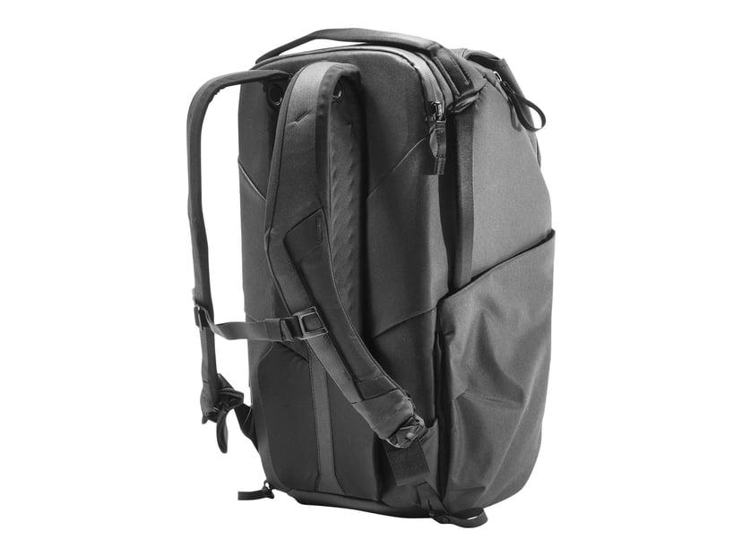 Peak Design Everyday Backpack 30L V2