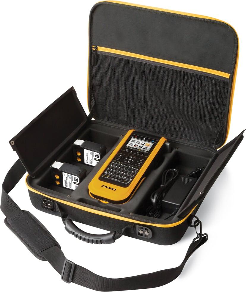 Dymo Etikettskriver XTL 300 Kit