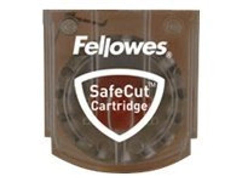 Fellowes SafeCut kasettien vaihtoterä