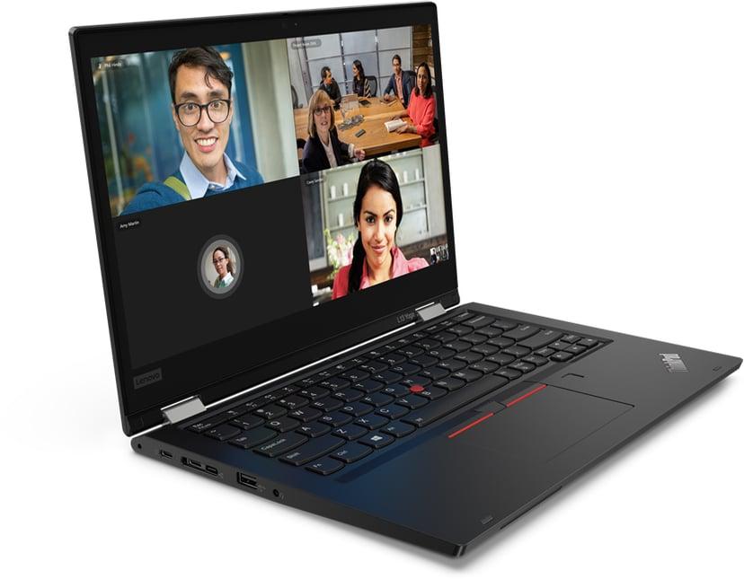 """Lenovo ThinkPad L13 Yoga Core i5 8GB 256GB SSD 13.3"""""""