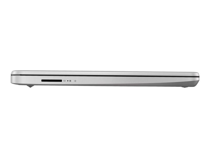 """HP 340S G7 Core i7 8GB SSD 256GB 14"""""""