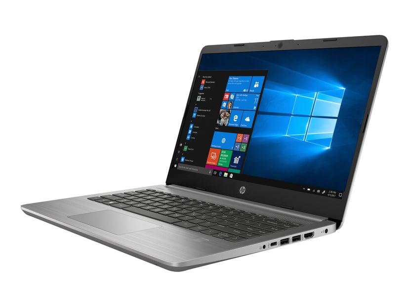 """HP 340S G7 Core i7 8GB 256GB SSD 14"""""""