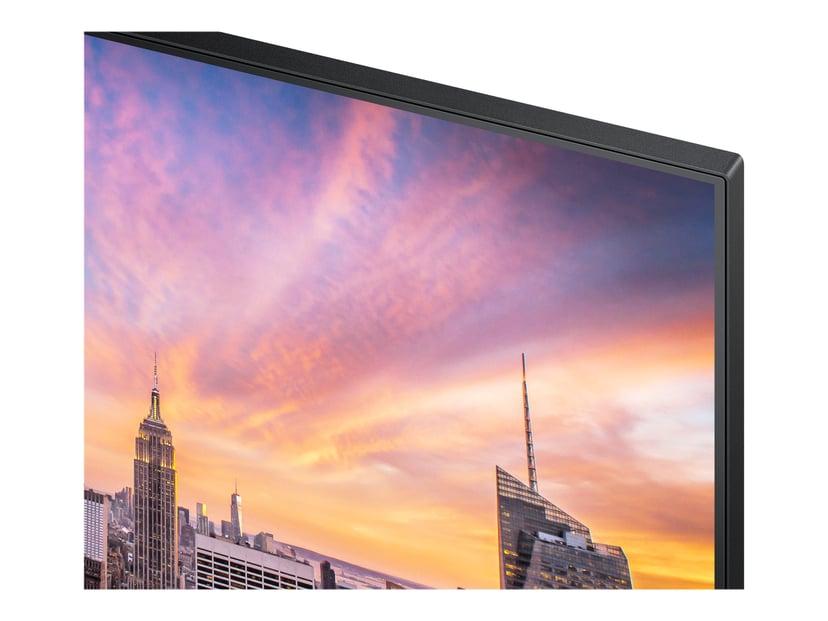 "Samsung S27R650FDU 27"" 1920 x 1080 16:9"
