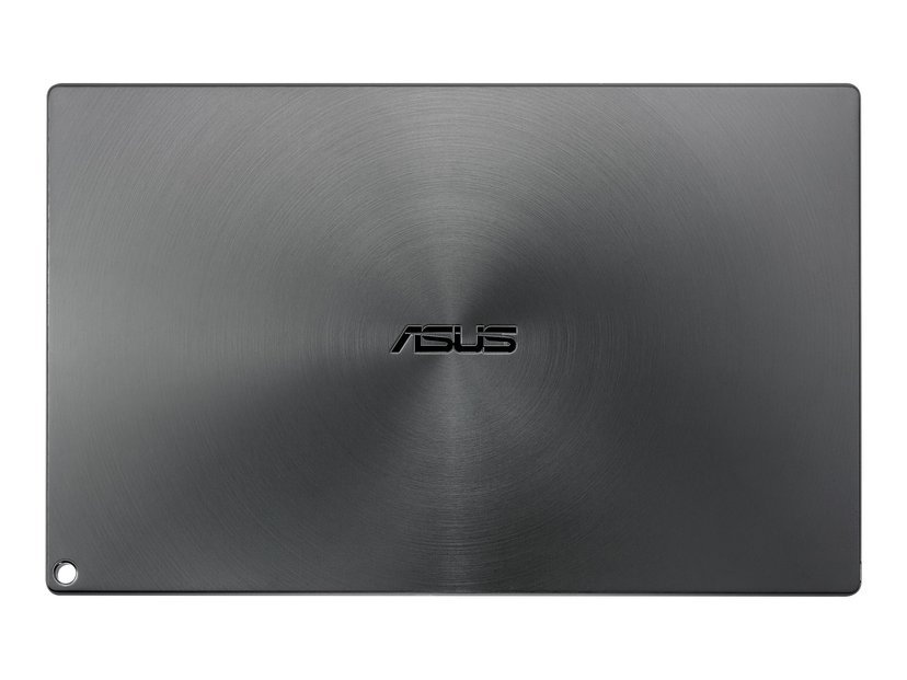 """ASUS ZenScreen MB16ACM 15.6"""" 1920 x 1080 16:9"""