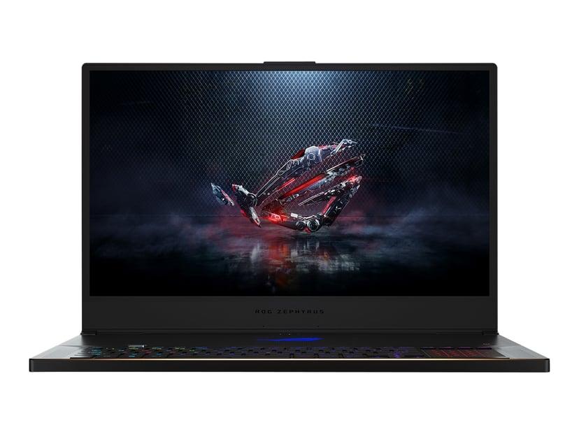 "ASUS ROG Zephyrus S17 Core i7 32GB SSD 1024GB 17.3"" 300Hz RTX 2080"